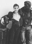hyxart1996