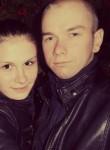 Mashenka, 22  , Karpogory