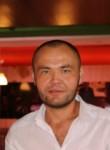 Ilmir, 41  , Salavat