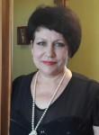 OSA, 58  , Georgiyevsk