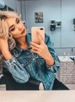 Nina, 21  , Mikhaylovsk (Stavropol)