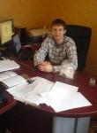 VITALIY, 34, Blagoveshchensk (Amur)