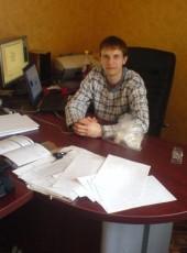 VITALIY, 34, Russia, Blagoveshchensk (Amur)