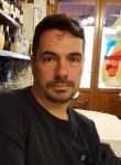 Alexander, 47  , Fort Lauderdale