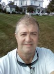 rob farley, 49  , Columbus (State of Ohio)