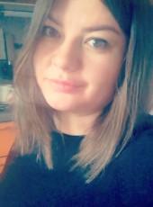Nastena, 29, Russia, Nizhniy Novgorod