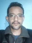 Noe, 44  , Ciudad Nezahualcoyotl