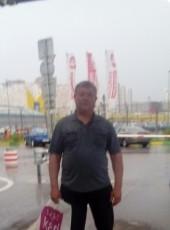 Andrey, 53, Kazakhstan, Shymkent
