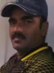 Raja, 34 года, Wilmington (State of Delaware)