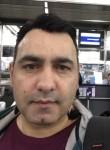 kenan, 39  , Guerande