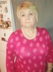 Lana, 47, Samara