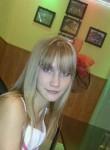 Olenka, 20  , Uglegorsk