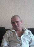 Vladimir, 51  , Ozersk