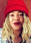 Darlene, 33  , Petionville