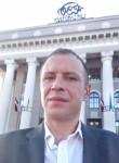 Dmitrijs, 41  , Riga