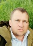 Dmitriy, 36  , Egorevsk