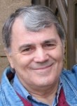 mario, 61  , Verona