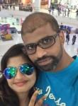 Balraj, 35  , Madanapalle