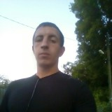 Aleksandr, 25  , Vasyshcheve