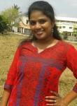 Meryl Pinto, 42  , Chennai