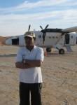 Mohammed WASEE, 35  , Abu Dhabi
