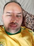 Matheus, 28  , Jaboatao