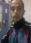 Amit, 41  , Barpeta Road