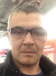 Roman Akilov, 39  , Kamp-Lintfort