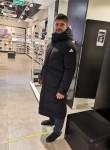 Tolyan, 29, Perm