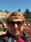 Olechka, 47  , Alushta