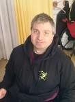 Thorsten, 42  , Krefeld