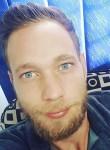 Jay-Jay, 25  , Vereeniging