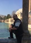deniz, 40, Manavgat