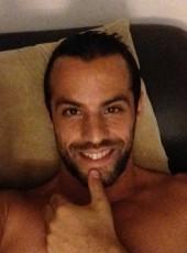 miguellll, 41, Spain, Fuencarral-El Pardo
