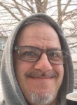 Mike, 65  , Wilmington (State of Delaware)