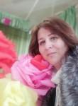 Lana, 45  , Elan