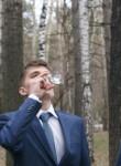 Vladislav, 28, Novosibirsk