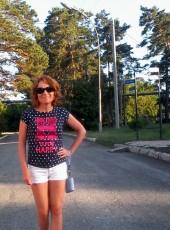 inna, 41, Russia, Kurgan
