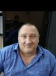 aleksandr, 46, Ussuriysk