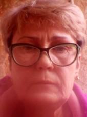 galina, 55, Russia, Sevastopol