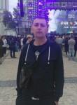 Sergey Timchenko, 40, Oleksandriya