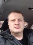 Arkadiy, 50  , Revda