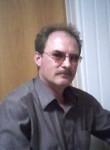 vladimir, 48  , Kinel-Cherkassy