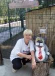 Natali, 45  , Yuzhnouralsk