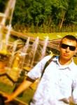Dmitriy, 29  , Smolensk