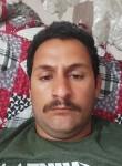 علي, 26  , Ankara