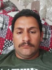 علي, 26, Turkey, Ankara