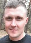 Aleksey, 28, Kiev
