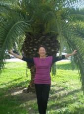Natasha, 60, Russia, Zeya