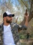 Muhammed, 25  , Karbala